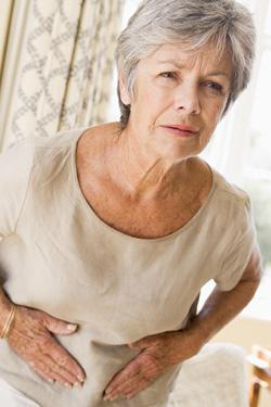 Gyomorrák jelei, tünetei