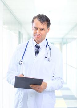 Hererák tünetei kezelése