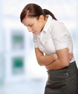 Petefészekrák tünetei